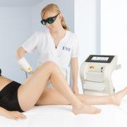 epil-evo-trattamento