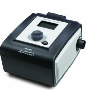 Philips Dreamstation Auto CPAP DSX500 - Physioshape