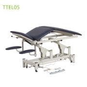 TTEL-0501-Multi-position-Electric-Treatment-Table-1